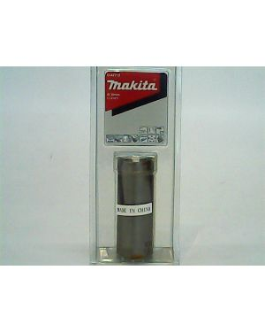 โฮลซอว์ Multi-purpose TCT 30mm D-42715 Makita