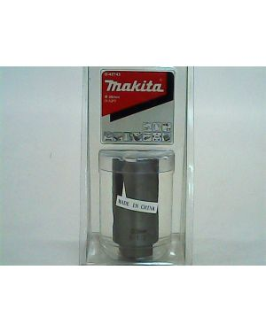 โฮลซอว์ Multi-purpose TCT 38mm D-42743 Makita