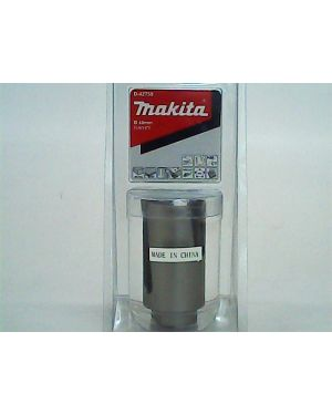 โฮลซอว์ Multi-purpose TCT 40mm D-42759 Makita