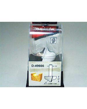 """ดอกเร้าเตอร์ แกน1/4""""x1-15/64"""" D-49666 Makita"""