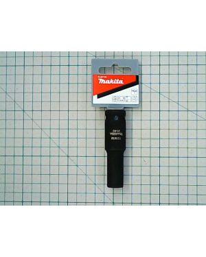 """ลูกบล็อกลม แกน 1/2"""" 10x81mm B-52152 Makita"""