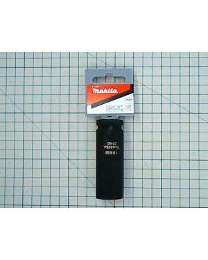"""ลูกบล็อกลม แกน 1/2"""" 19x81mm B-52233 Makita"""