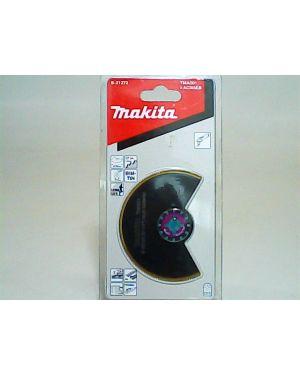 ใบเลื่อยตัดวัสดุทั่วไป 85mm TMA001 B-21272 Makita