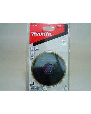 ใบเลื่อยกลมตัดวัสดุทั่วไป 85mm TMA003 B-21294 Makita