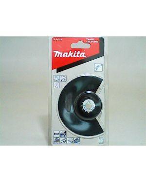 ใบเลื่อยตัดลึกไม้-เหล็ก 100mm TMA005 B-21319 Makita