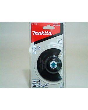 ใบเลื่อยตัดเรียบไม้-เหล็ก 85mm TMA006 B-21325 Makita