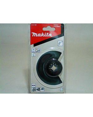 ใบเลื่อยตัดเรียบไม้ 85mm TMA007 B-21331 Makita