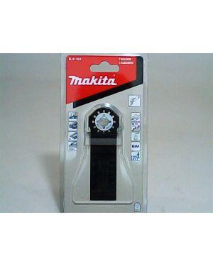 ใบตัดลึกไม้-เหล็ก TMA009 B-21353 Makita