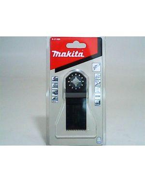 ใบตัดไม้เนื้อแข็ง TMA010 B-21369 Makita