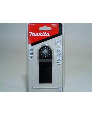 ใบตัดไม้ทั่วไป TMA012 B-21381 Makita
