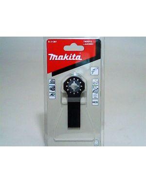 ใบตัดไม้ทั่วไป TMA013 B-21397 Makita