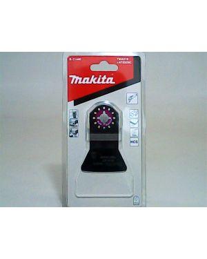 ใบขจัดเศษปูน-กาวกระเบื้อง TMA018 B-21440 Makita
