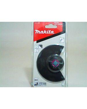 ใบตัดโฟม-พลาสติก-ยาง-ฉนวนต่างๆ TMA020 B-21462 Makita