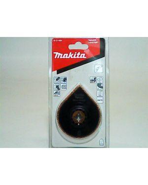 ใบเซาะร่องขจัดยาแนว-เศษปูน TMA022 B-21484 Makita