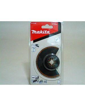 ใบเซาะร่องกระเบื้อง TMA023 B-21490 Makita
