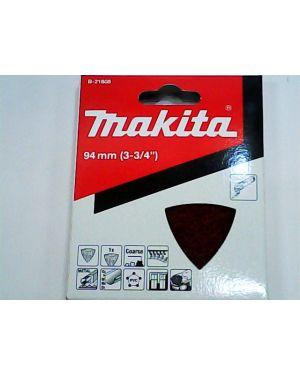 ผ้าขนแกะขัดสนิม-ไม้ #280 B-21808 Makita
