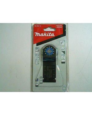 ใบตัดโลหะ(ตะปู) HM-Bar 32x40mm TMA030 B-39213 Makita