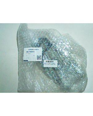 Gear Box MLT100(261) JM27000423 Makita