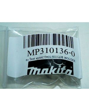 Blade Holder #22 4350CT 310136-0 Makita