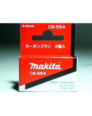 ถ่าน CB55A CB55 B-80248 Makita