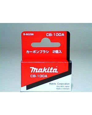 ถ่าน CB100A CB100 TT Makita