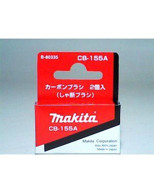 ถ่าน CB155A CB155 Makita