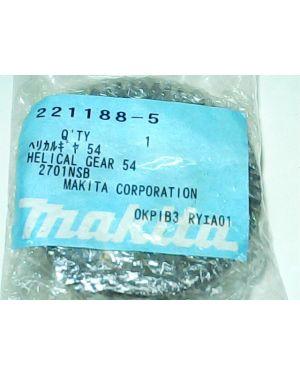 เฟือง #51 5201N 221188-5 Makita