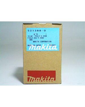ฟิลคอยล์ 906 521388-0 Makita