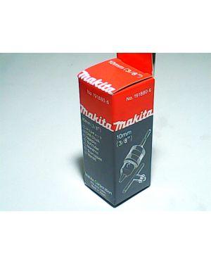 หัวสว่าน แกน Hex 10mm TD0100 191880-6 Makita