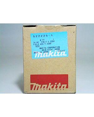 ฟิลคอยล์ 9201 9218SB 522225-1 Makita