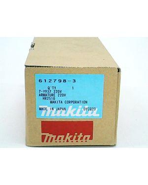 ทุ่นไฟฟ้า HR2510 612798-3 Makita