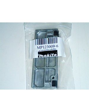 Blade Gauge Assembly 1804N(407) 123009-6 Makita