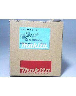 ฟิลคอยล์ 1804N 1805B 1805N 523025-2 Makita