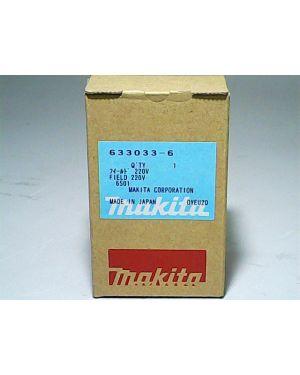 ฟิลคอยล์ 6501 633033-6 Makita