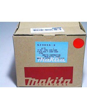 ฟิลคอยล์ 5700 523055-3 Makita