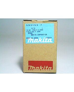 ฟิลคอยล์ N9500N 593153-7 Makita