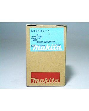 ฟิลคอยล์ HP1300S HP1030 M802 633183-7 Makita