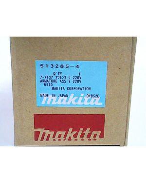 ทุ่นไฟฟ้า 6910 513285-4 Makita