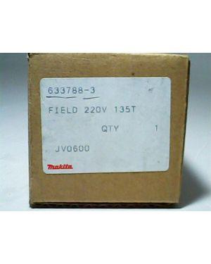 ฟิลคอยล์ JV0600K 633788-3 Makita