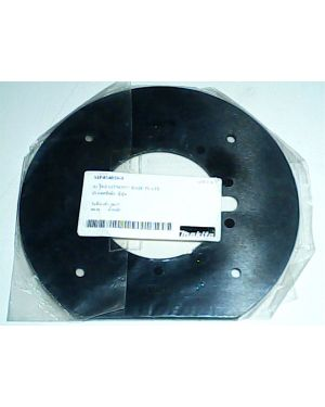 Base Plate MT362(57) 454026-8 Makita