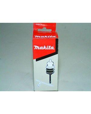หัวสว่าน แกน SDS 13mm HR2451 194041-7 Makita