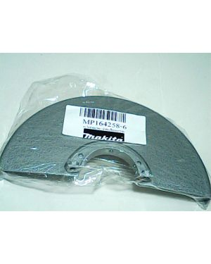 Wheel Cover 180 9607(30) 164258-6 Makita