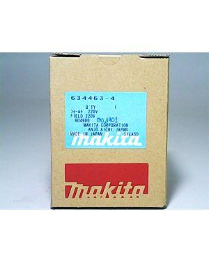 ฟิลคอยล์ BO4901 634463-4 Makita