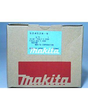 ฟิลคอยล์ 9607NB 524528-9 Makita