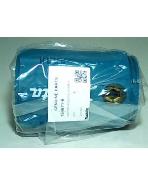 Motor Housing Complete GA7020(19) 154671-6 Makita