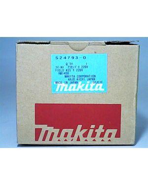 ฟิลคอยล์ HM1400 524793-0 Makita
