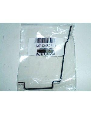 Lever MT921(32) 324873-0 Makita