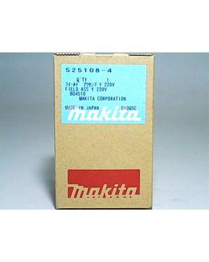 ฟิลคอยล์ BO4510 525108-4 Makita