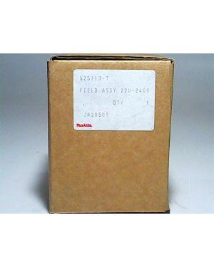 ฟิลคอยล์ JR3050T JR3050 525713-7 Makita