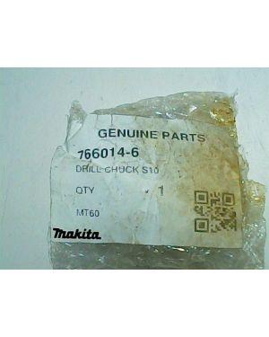 หัวสว่าน MT606(1) 766014-6 Makita